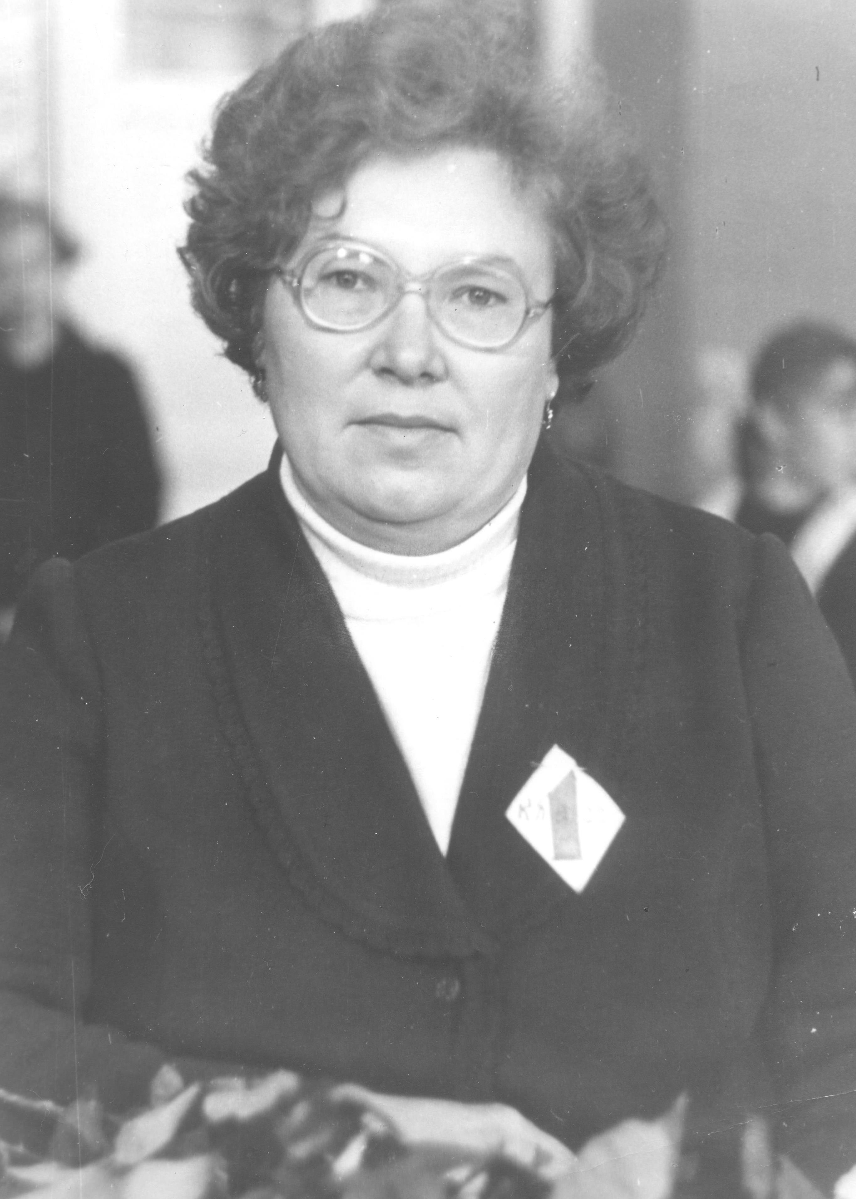 Г.П.Бацкалёва, учитель начальных классов