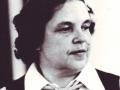 Полина Яковлевна Киселёва 1980 год