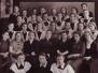После Победы: школа №18 в 1950-е гг.