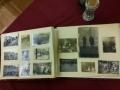 Альбом  Г.М.Соловьёва с фронтовыми фотографиями.jpg