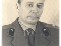 Г.М.Соловьёв.jpg