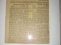 Газета Правда 1944 г..jpg