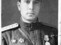 Георгий Михайлович Соловьёв 1943 год.jpg