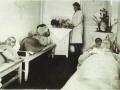 В процедурном кабинете госпиталя №2551.jpg