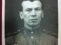 Василий Викулович Абрамов 1944 год.jpg