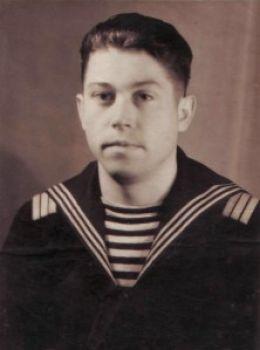 Василий Евтехов
