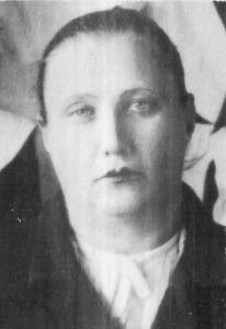 Директор школы № 18 с 1954 года  Лидия Григорьевна Серебренникова