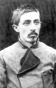 Д.Н. Мамин-Сибиряк